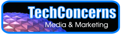 TECHCONCERNS LOGO